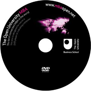 MBA-DVD-Final