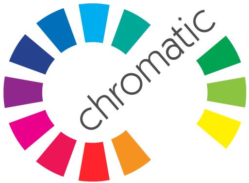 Devine Design 187 Blog Archive 187 Chromatic Logo