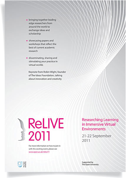 relive-poster2