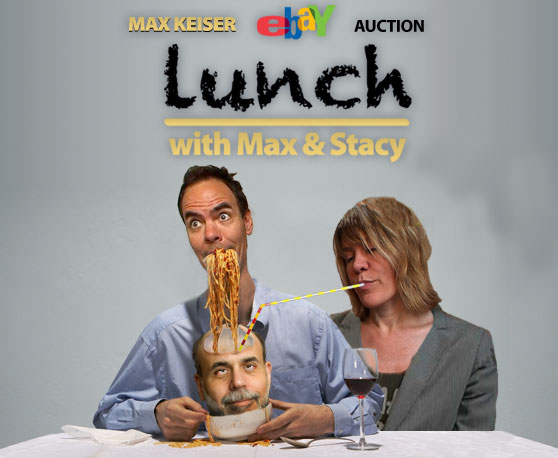 lunch-with-max-and-stacy