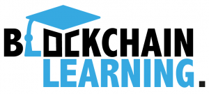 blockchain-learning