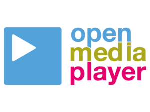 new-media-player-new-logo2